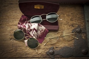 Oliver Peoples Saint Malo